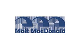 Clientes – Mott MacDonald
