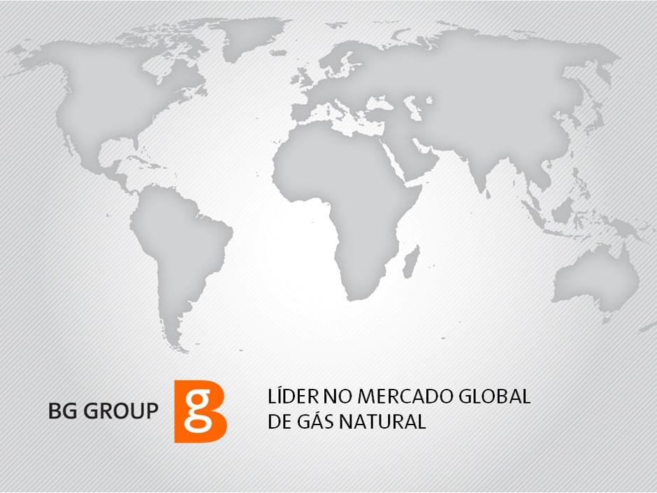 BG Brasil – Prêmio Aberje 2011