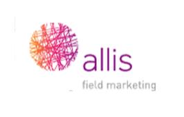 Clientes – Allis