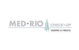 Clientes – Med Rio