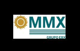 Clientes – MMX
