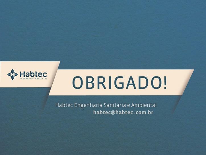slides-ppt-habtec-tratamento16