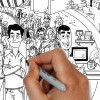 Whiteboard-Animations-BgmRodotec_Thumb-1024x1024