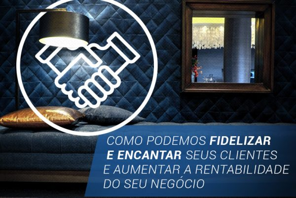 ppt-apresentacao-institucional-ibgh5