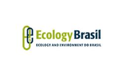 Ecology Brasil