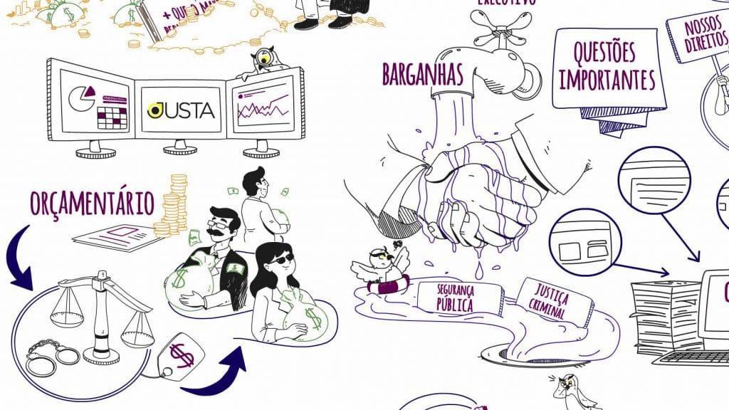 whiteboard-animation-plataforma-justa-3