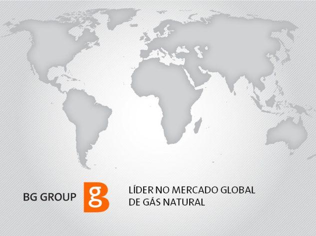 BG Brasil Apresentação Aberje