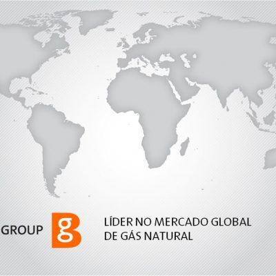 bg-brasil-apresentacao-aberje-1