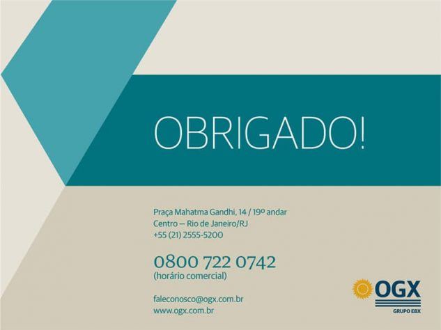 OGX Apresentacao Bacia de Campos